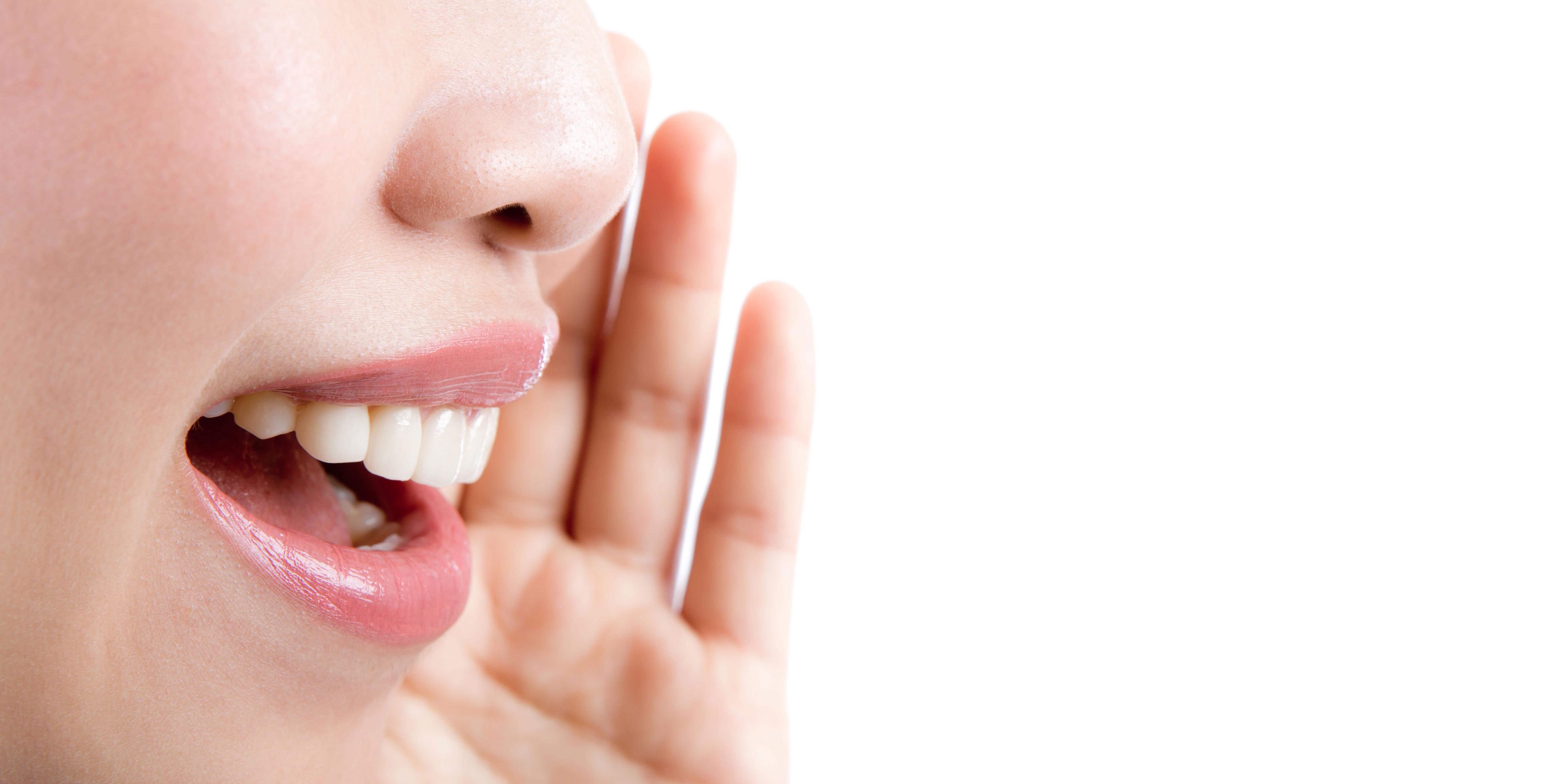 Mengenal Proses Sulam Bibir Elips