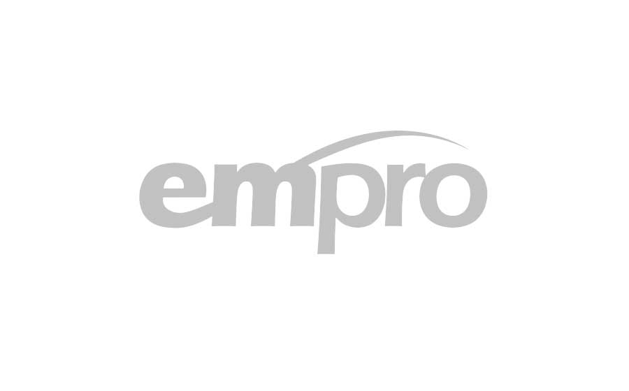Recruitment - EMPRO INDONESIA
